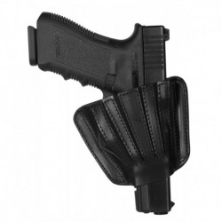 HOLSTER EXTENSIBLE CUIR