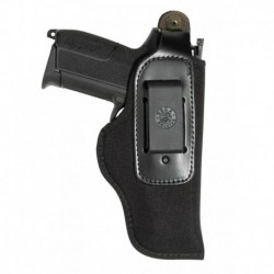 HOLSTER INSIDE PORT DISCRET
