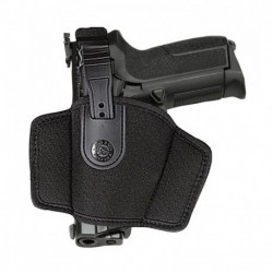HOLSTER PORT DISCRET GAUCHER