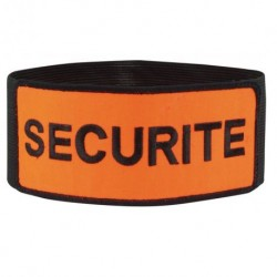 BRASSARD SECURITE