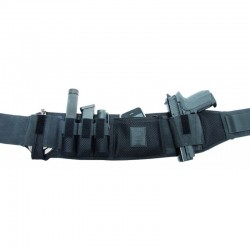 CEINTURE HIDDEN BELT ( PORT DISCRET)