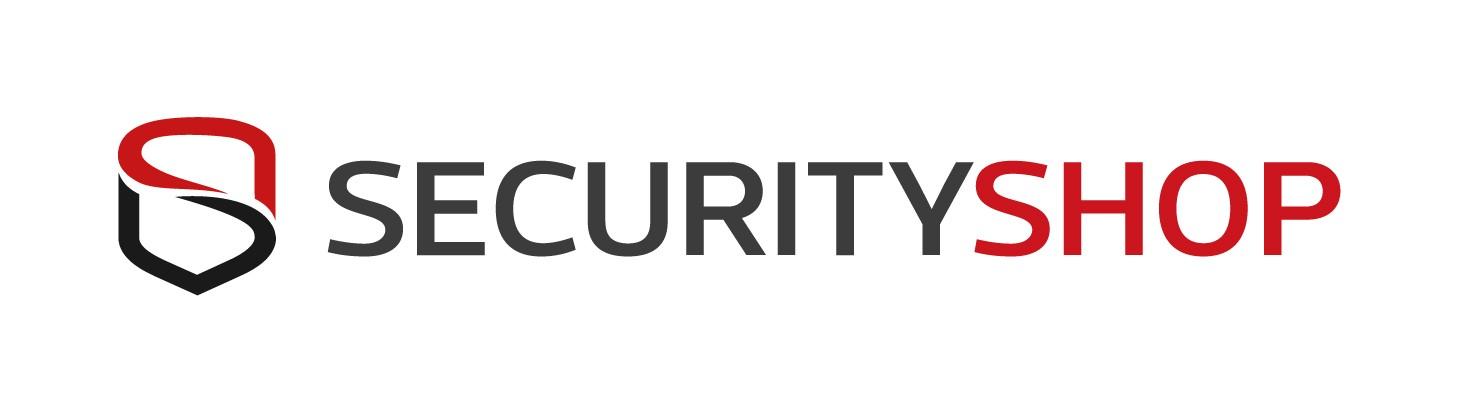SECURITY SHOP